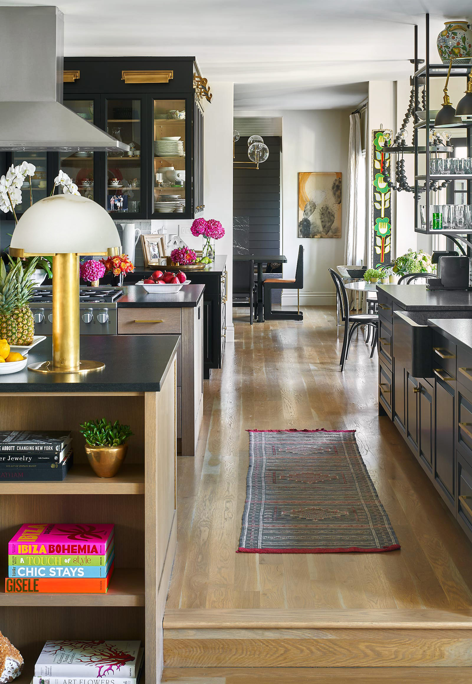 David Patterson Photography, photography of interiors