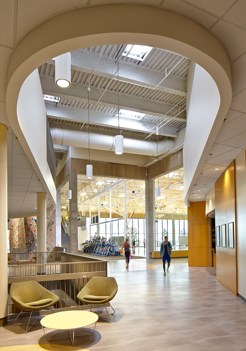 David Patterson Photography/Photography of Architecture+ Interiors, Colorado, K-12, Higher Education,  CU, Boulder, Colorado