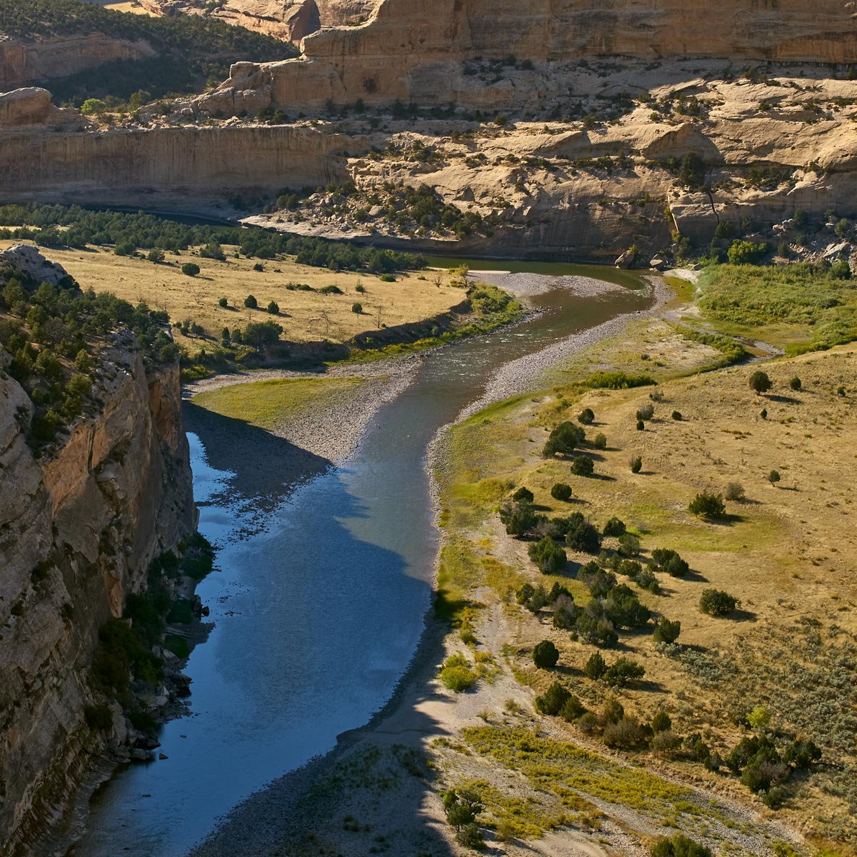Dino-Yampa-Downstream-of-Wagon-Wheel-Point-Square-9-16-16-Web