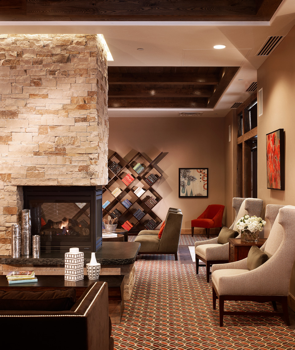 David Patterson Photography/Photography of Architecture+ Interiors, Colorado, Resort ,Lifestyle