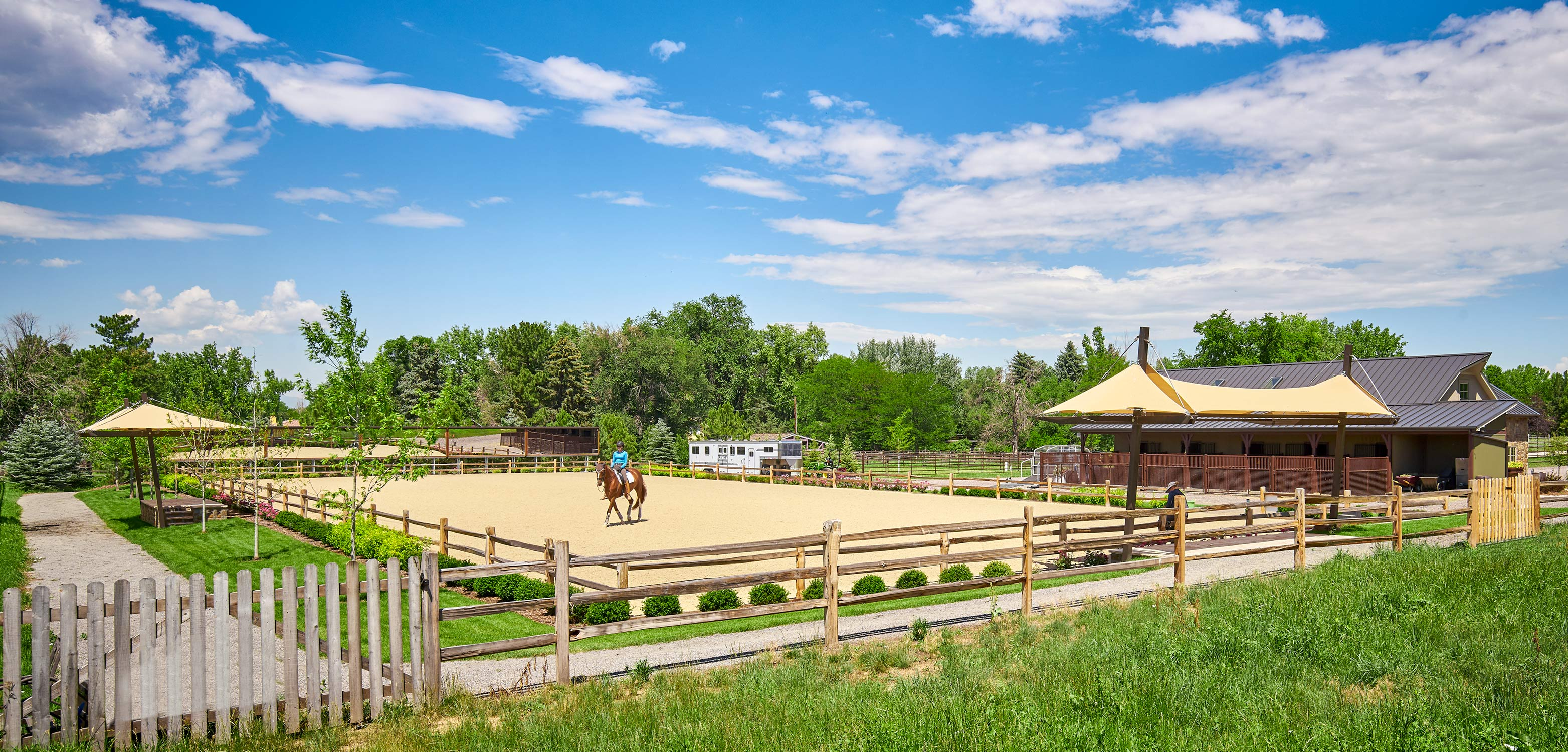 KGA-Asher-Barn-07-16-19-Arena-to-Barn-Web