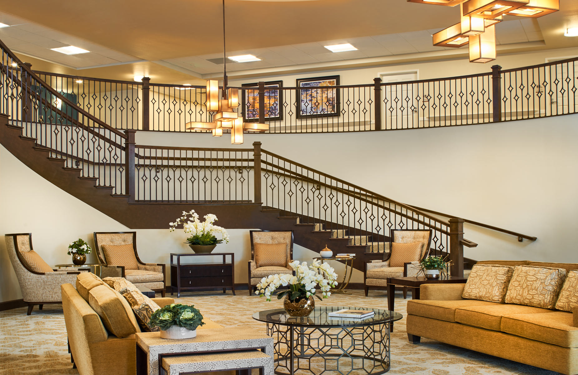 LJID-Ralston-Creek-6-29-16-Grand-Lobby-16X9-Crop-Web