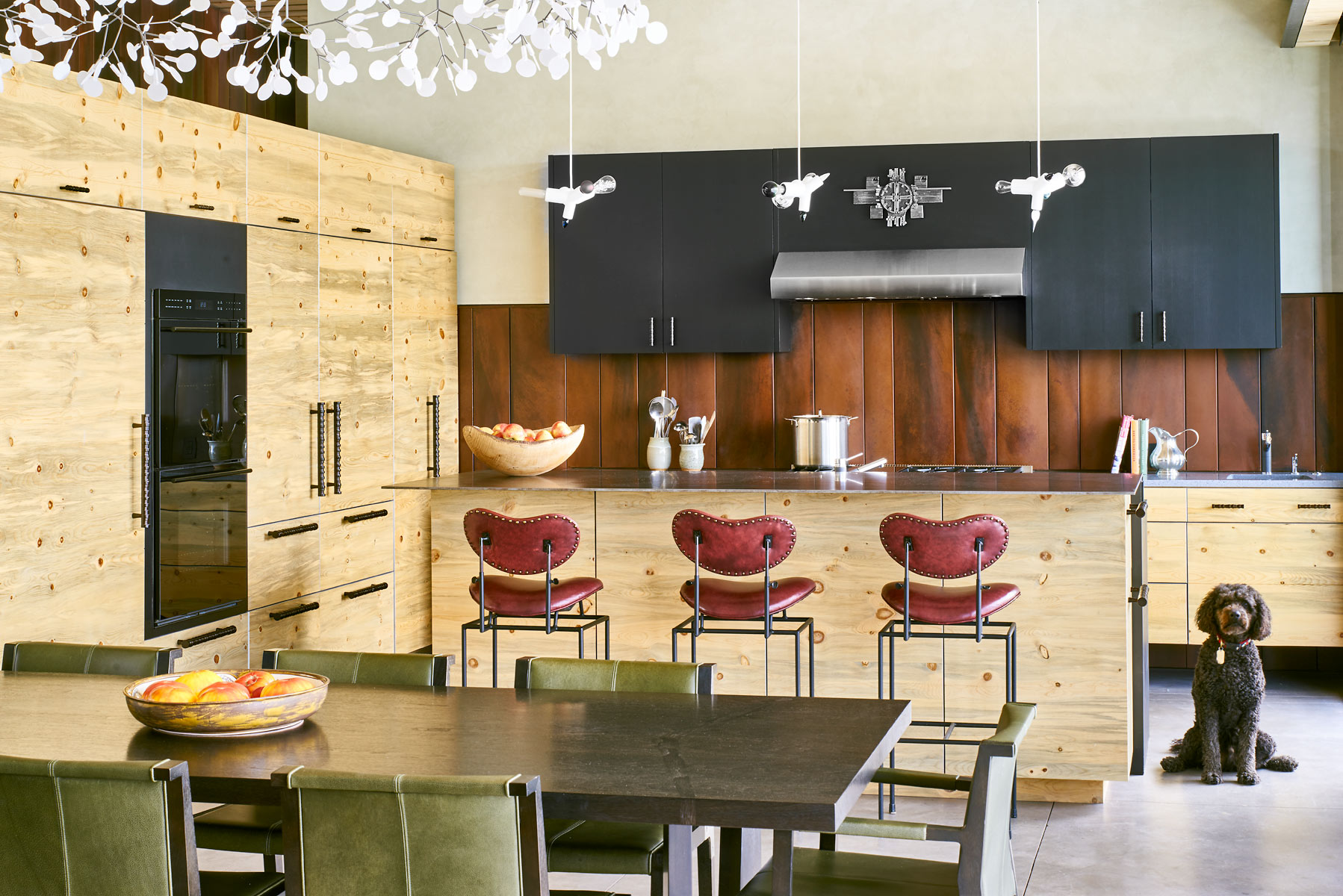 Luxe-Soffer-8-24-16-Kitchen-W-Dog-Web