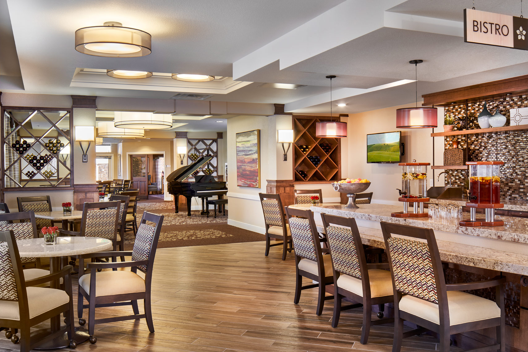 Morningstar-Wheatridge-Interior-3-15-16-Dining-Bistro-Web