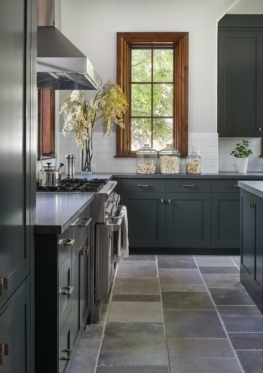 Aspen, Colorado, Kitchen, Denver, Colorado, Boulder, Colorado,David Patterson Photography/Architectural Photography Colorado /Photography of Architecture+Interiors, Colorado